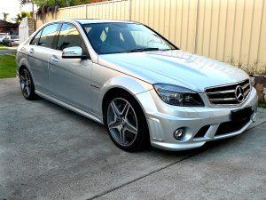 Car Detailers Sydney
